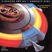 Jeff Lynne - Uninspired Musician
